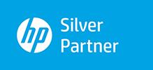 Silver Partner Insignia